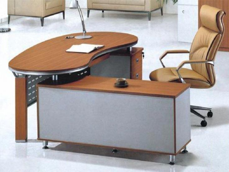 Executive Desk Office Furniture Used Home Office Furniture Wall