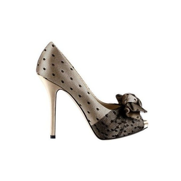newest bd2ce 2bb7e scarpe dior