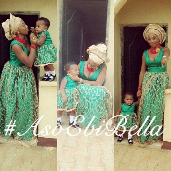 Aso ebi bella nigerian fashion styles pinterest aso and