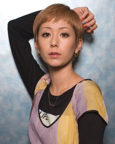 Kaera Kimura  Japanese Singer