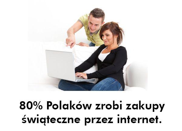 ...zrób je i Ty! Najlepiej po uprzednim sprawdzeniu wszystkich świątecznych ofert na Promocyjni.pl :)