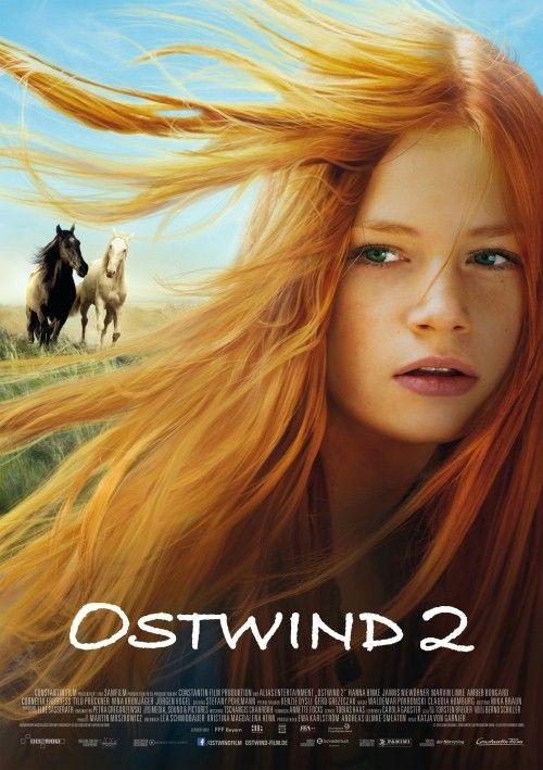 Ostwind 2 (2015) - Wicher 2