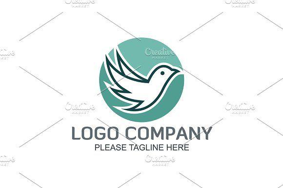 best 25  bird logos ideas on pinterest
