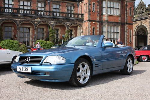 Mercedes aquamarine 341 google search mercedes benz r for Search for mercedes benz
