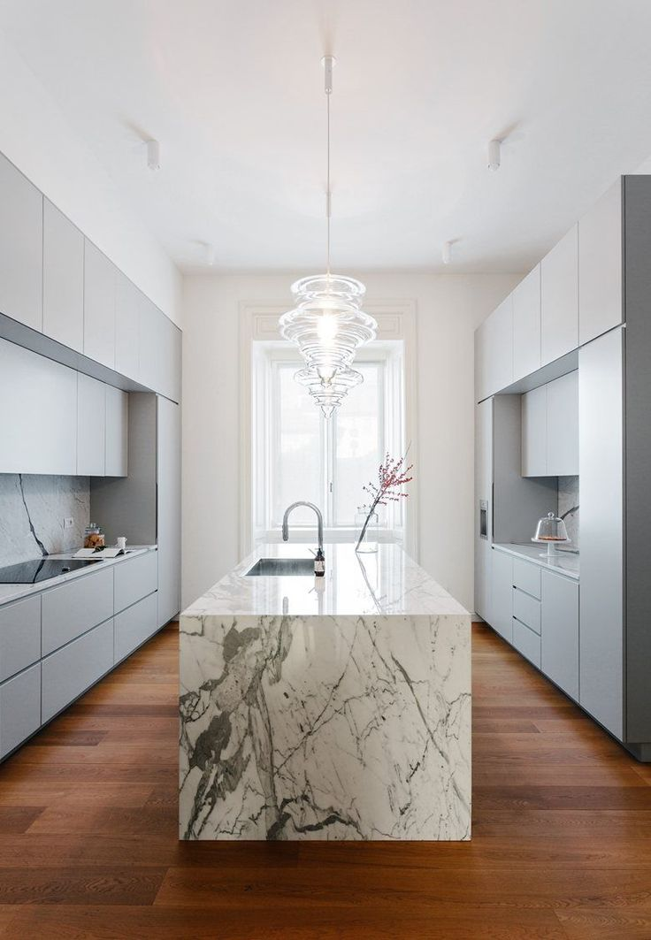 Located In A Nice Residential Area Milan The Apartment Is Part Of An Elegant And Well Designed Complex Interior Design Planned House That Felt Like