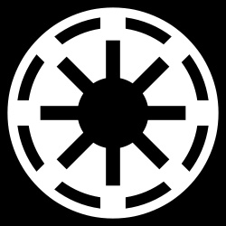 Republic Emblem.svg