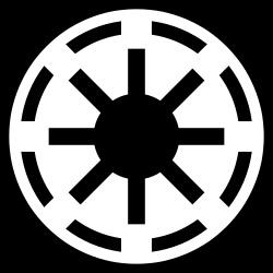 Republic Emblem.svg