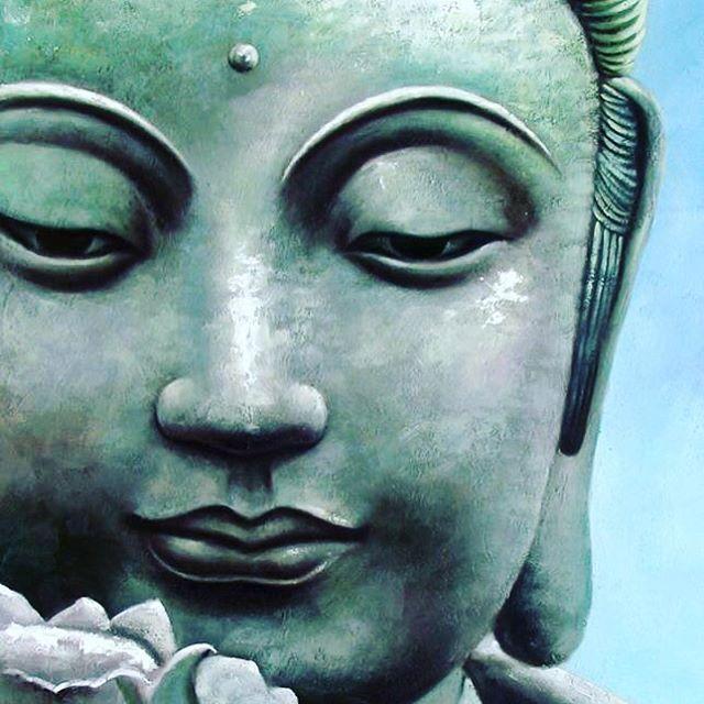 La mitad de la belleza depende del paisaje y la otra mitad de la persona que lo mira - Lin Yutang #DespertarTodosJuntosAhora #alltogethernow