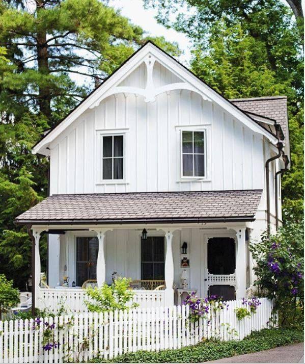 752 besten cottage abodes and shabby chic bilder auf pinterest kleine h user arquitetura und. Black Bedroom Furniture Sets. Home Design Ideas