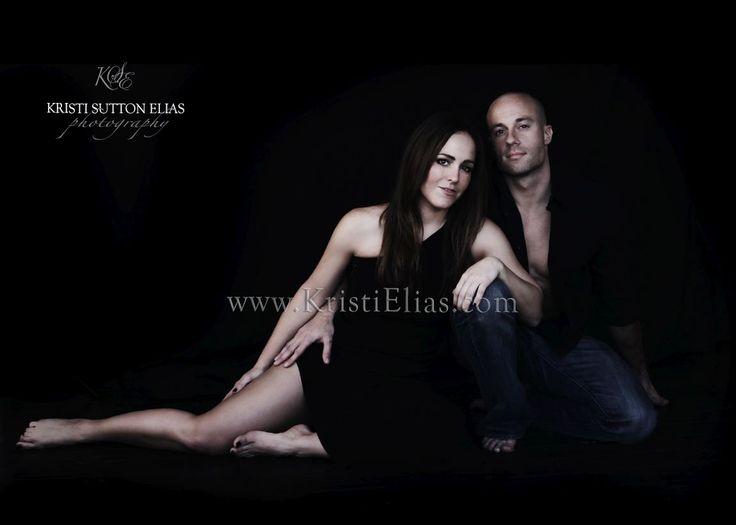 KSE Photography: Couples Portrait Photography | Engagment photos | photography studio Long Beach