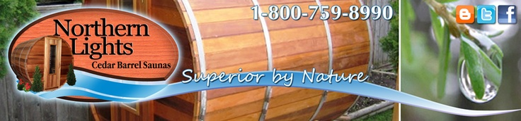 If you are looking to buy high-quality sauna heaters. Cedarbarrelsaunas.com provides many different type of sauna heating method infrared sauna, electric sauna, wood fired sauna & IR sauna heaters at very affordable prices.