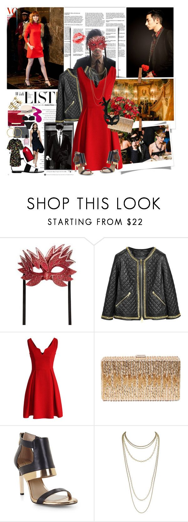 """""""[TGIV] Something in the air"""" by nyamnyam ❤ liked on Polyvore featuring Marvel, Masquerade, Forzieri, Chicwish, Dsquared2, BCBGMAXAZRIA, Scott Kay, living room and kitchen"""