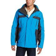 Best Waterproof Parkas for Men - see more here - http://www.perfect-gift-store.com/best-waterproof-parkas-for-men.html
