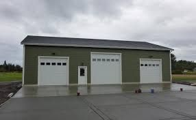 When you begin to compare #metalbuilding prices you will find that this is a very #affordable_building that many people do not know about. #Metal can provide a more durable #building compared to wood. This can give you a great space that you enjoy for a very long time.