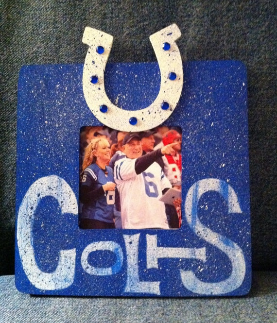 102 best Indianapolis Colts images on Pinterest | Indianapolis colts ...