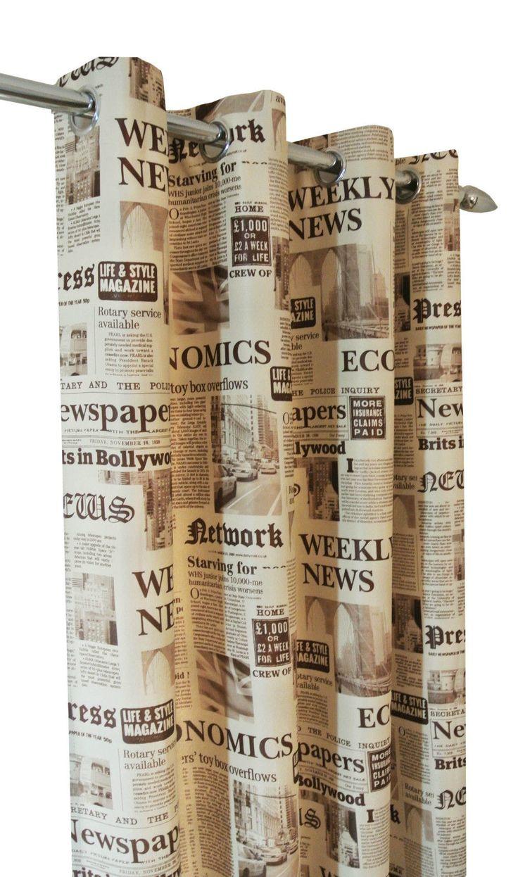 best 10+ brown eyelet curtains ideas on pinterest | brown curtain