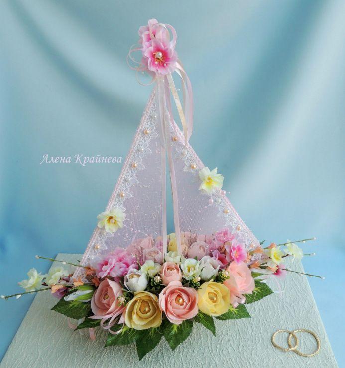 Gallery.ru / Фото #20 - Свадебный переполох - alena-vesna