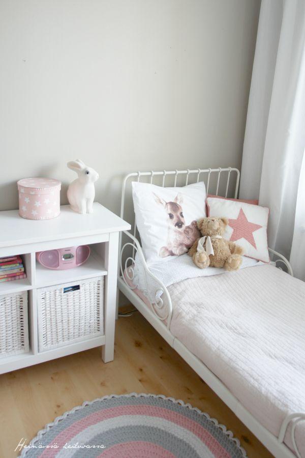 Ikea Esstisch Weiss Ausziehbar ~ 1000+ Bilder zu Kinderzimmer auf Pinterest  Ikea Hacks, Lego und
