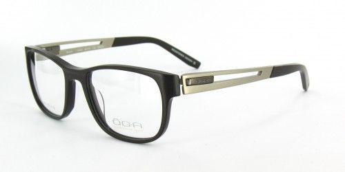 ga krok 2 available in additional colors eyewear glasses ga pinterest models eyewear and colors