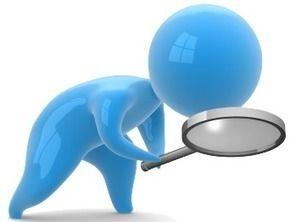 Rechercher efficacement sur #Internet : Dossier avec plan d'action