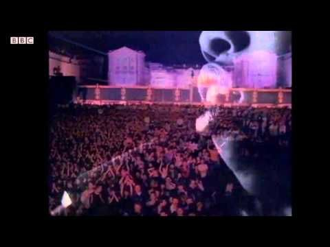 Pink Floyd -- The Great Gig in the Sky - YouTube