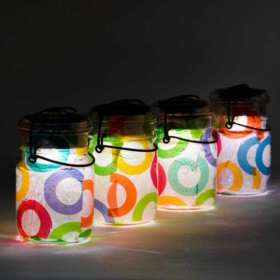 40 best images about solar light crafts on pinterest for Where to buy solar lights for crafts