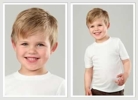 corte de pelo para niños modernos 2015 - Buscar con Google