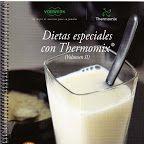 Dietas especiales Vol. I