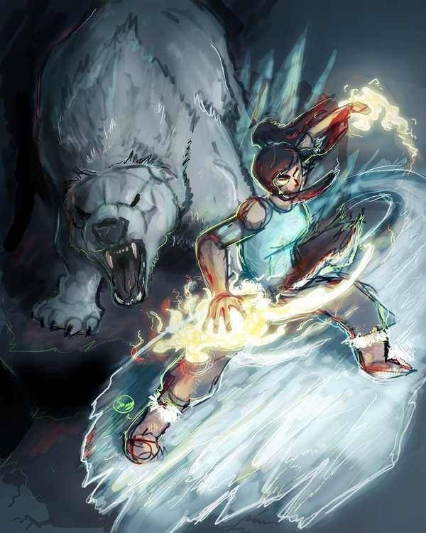 Movie Avatar State Aang: 1000+ Ideas About Avatar Legend Of Aang On Pinterest