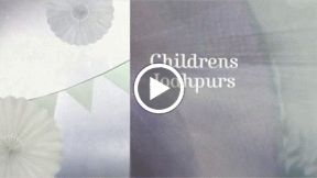 Visit our site http://www.ridingwearonline.co.uk/Childrens_Jodphurs-cid-8-1.html for more information on Childrens Jodhpurs.Childrens jodhpurs riding apparel has a major impact on their ability to ride safely and effectively. Traditionally,