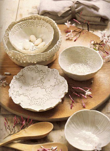 ceramica 2