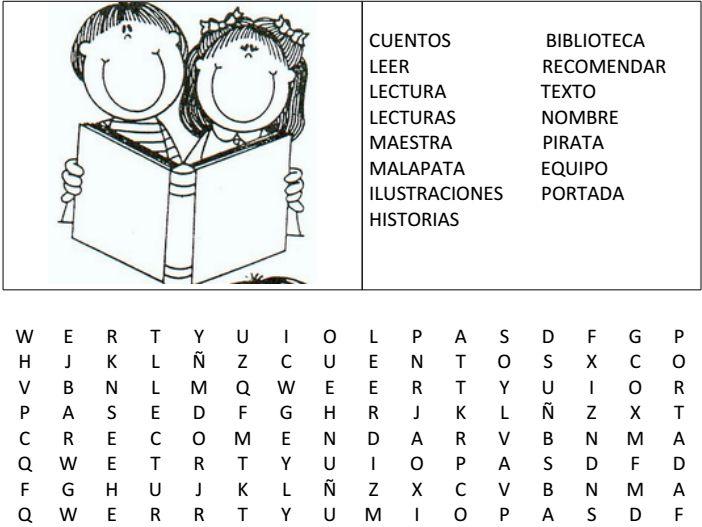 Galerry alphabet soup coloring pages