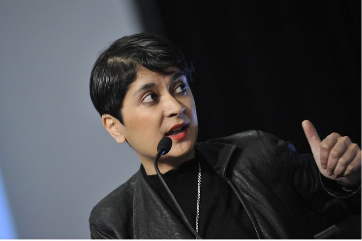 On 6 November 2014, Shami Chakrabarti will speak about her new book On Liberty and also reflect on the challenges facing women in public life.  Venue:  Buckingham House Lecture Theatre, Murray Edwards College