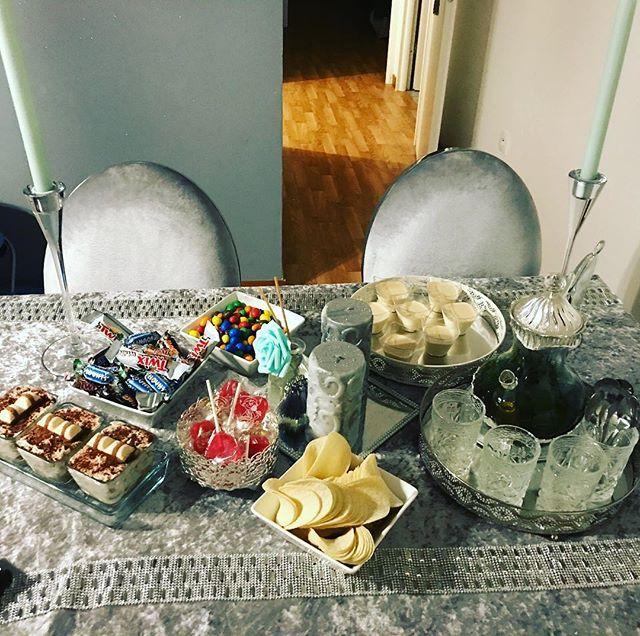 Les photos partagées par les fans d'Alinea : De Lou Style And Home : #goutertime #gouter #france #paris #parisienne #tiramisu #deco #decoration #decorationcake #moroccantea #thé #menzzo #paris #decorations #mymdm #maisondumonde #ikea #ikeafrance🇫🇷 #bougeoirs #argent #alineaetmoi #alinea#conforama https://www.instagram.com/p/BbxFacNj6vr/