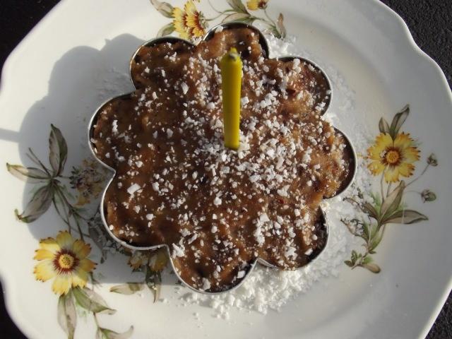 raw vegan cake recipe gluten free 80-10-10