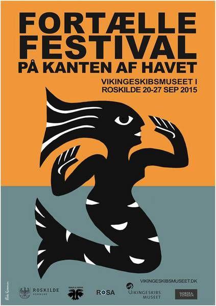 Begivenheder - Vikingeskibsmuseet Roskilde