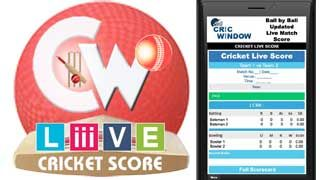 IPL 18th match - DD v KKR Live Score Toss: Delhi won and elected to bat http://www.cricwindow.com/cricket_live_scores.html