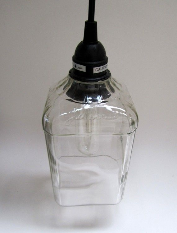 29 best images about cj ideas on pinterest crafts for Make glasses out of bottles