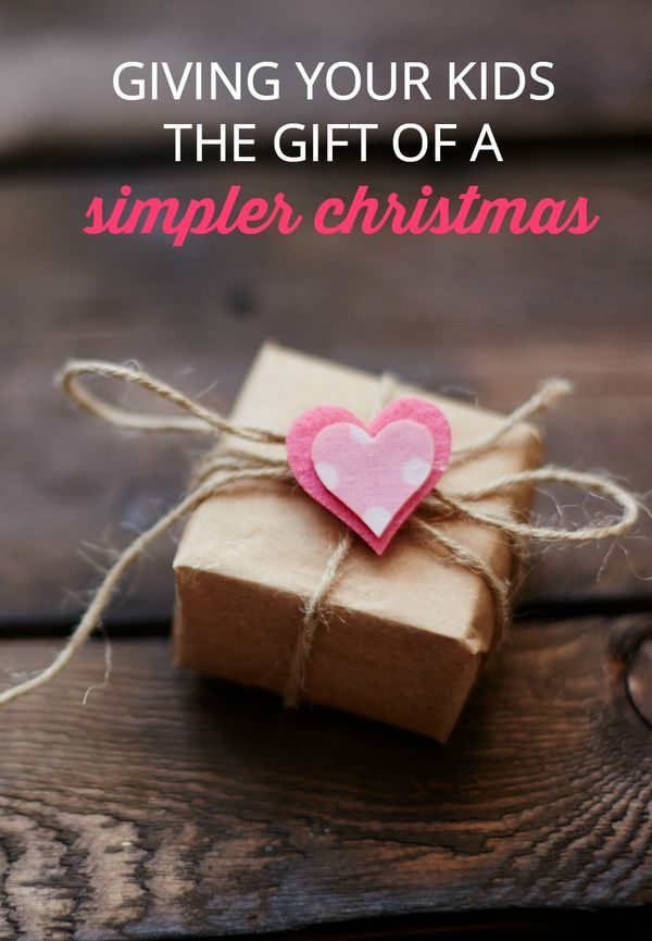 All the gifts and costs around the holidays really add up. See how you can keep your spending in check with a frugal Christmas, while still having fun.