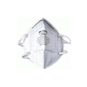 Tapa bocas desechables. Implemento básico de protección de vías respiratorias. Disponibles por unidades y por cajas. Para mayor información, visita: www.carbonlabstore.com