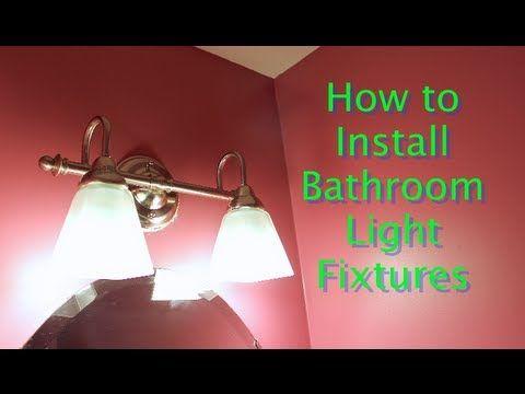 Bathroom Light Fixture Removal viac ako 25 najlepších nápadov na pintereste na tému light fixture