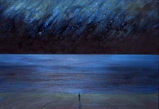 L'esprit de finesse: William Blake: Vedere un Mondo in un granello di s...