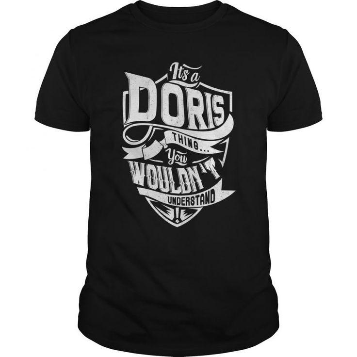 Doris Day T Shirt Doris Thing You Wouldnt Understand #doris #lessing #t #shirt #doris #t #shirt #earl #earl #sweatshirt #doris #t #shirt