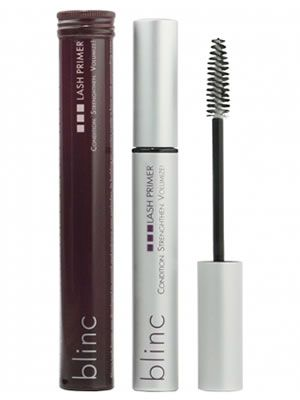 Blinc Grand Lash Primer 8.5g Blinc Lash Primer was developed with two objectives in mind, lash/eyebrow treatment and eyelash enhancement. Whether your lashes are tiny and require a larger base to work with, in need of conditionin http://www.MightGet.com/april-2017-2/blinc-grand-lash-primer-8-5g.asp