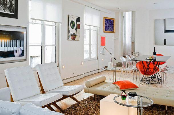 001-apartement-paris-manuel-sequeira