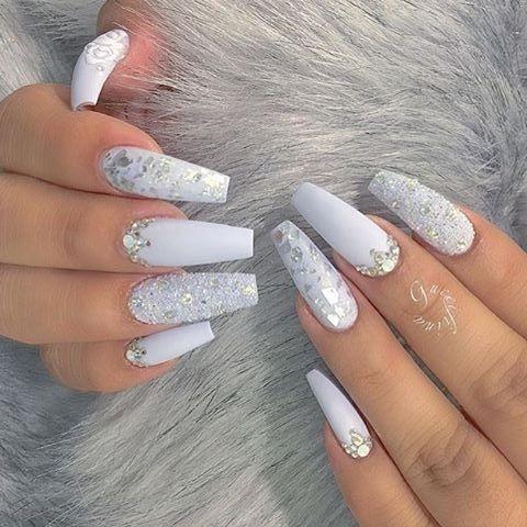 (notitle) – Nails ღ