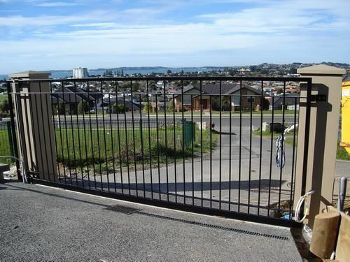 Customized steel balustrades, burglar bars, car ports, driveway gates, gates, fire escapes, furniture, security gates, pergolas, railings, staircases, staircase railings
