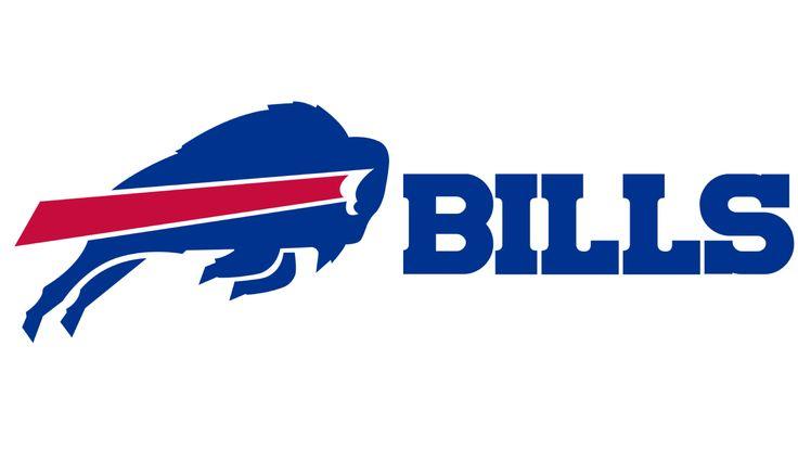 Buffalo Bills - Wikipedia https://en.m.wikipedia.org/wiki/Buffalo_Bills#