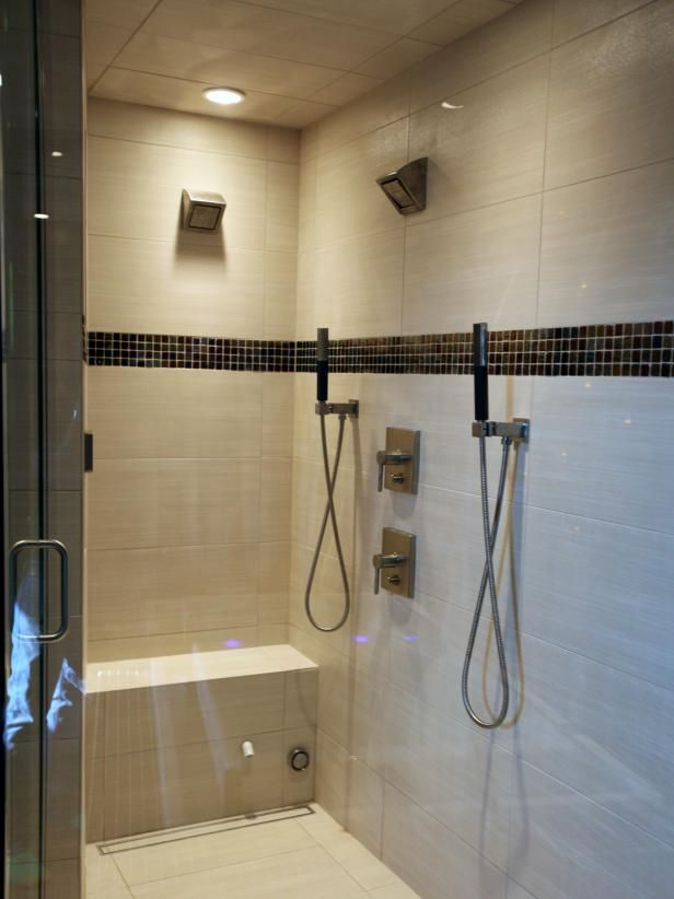 Best Bathroom Redux Images On Pinterest Bathroom Ideas - How to turn bathroom into sauna for bathroom decor ideas
