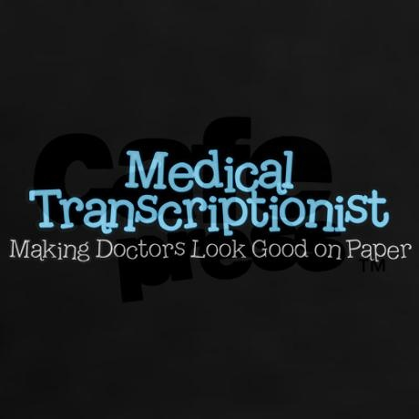 how to find medical transcription jobs